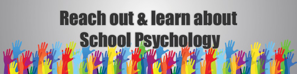 Learn about School Psychology
